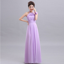 chiffon halter summer dress spring semi formal prom dresses cheap prom long dresses specail occasions 2017 under 100 H2486