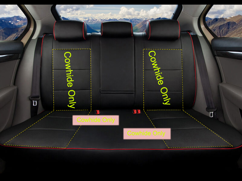 AT-CWH062 seat covers car (14)