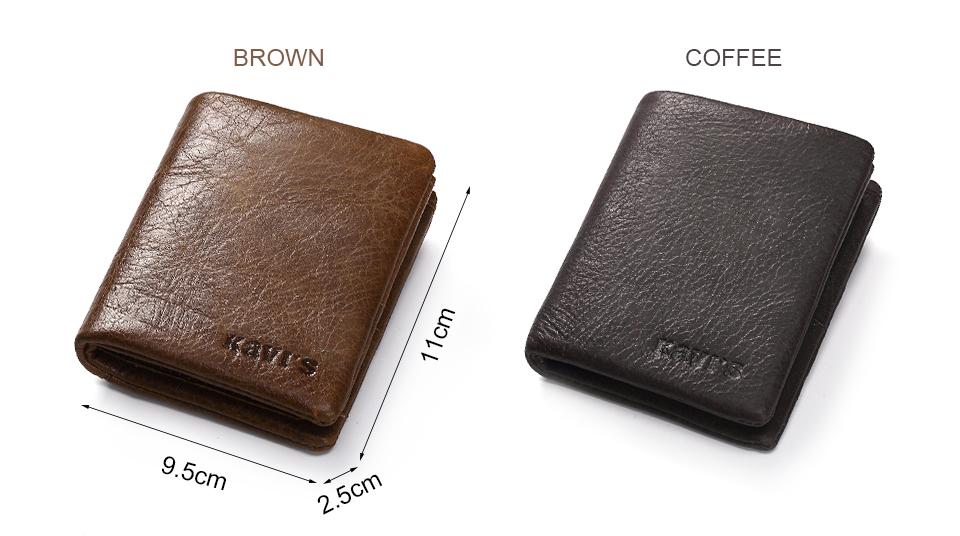 men-wallet-KA1S-brown_03-1