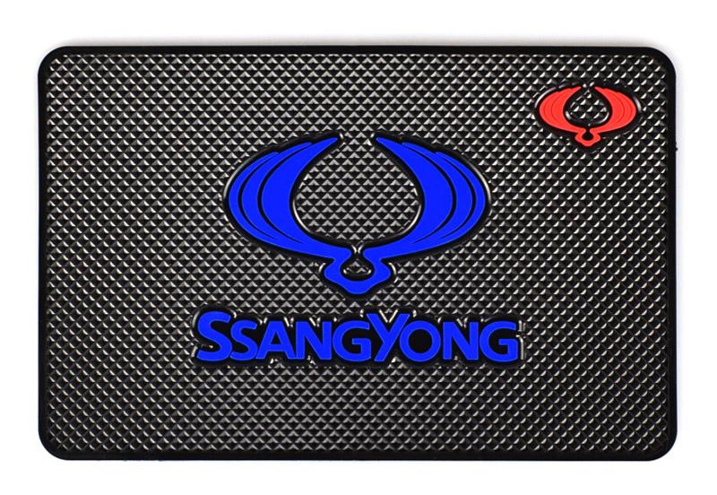 SSANGYONG (1)