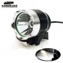 3000LM CREE XM-L T6 LED USB Bike Light&Headlamp Waterpoof MTB Bike Front Lamp Camping Hiking Headlamp Bicycle Light