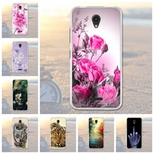 Buy Lenovo Vibe B A2016 A1010 A20 Plus APlus A1010a20 1010 A2016A40 Soft TPU Phone Cases Silicone Cover Lenovo A1010 Bag for $1.56 in AliExpress store