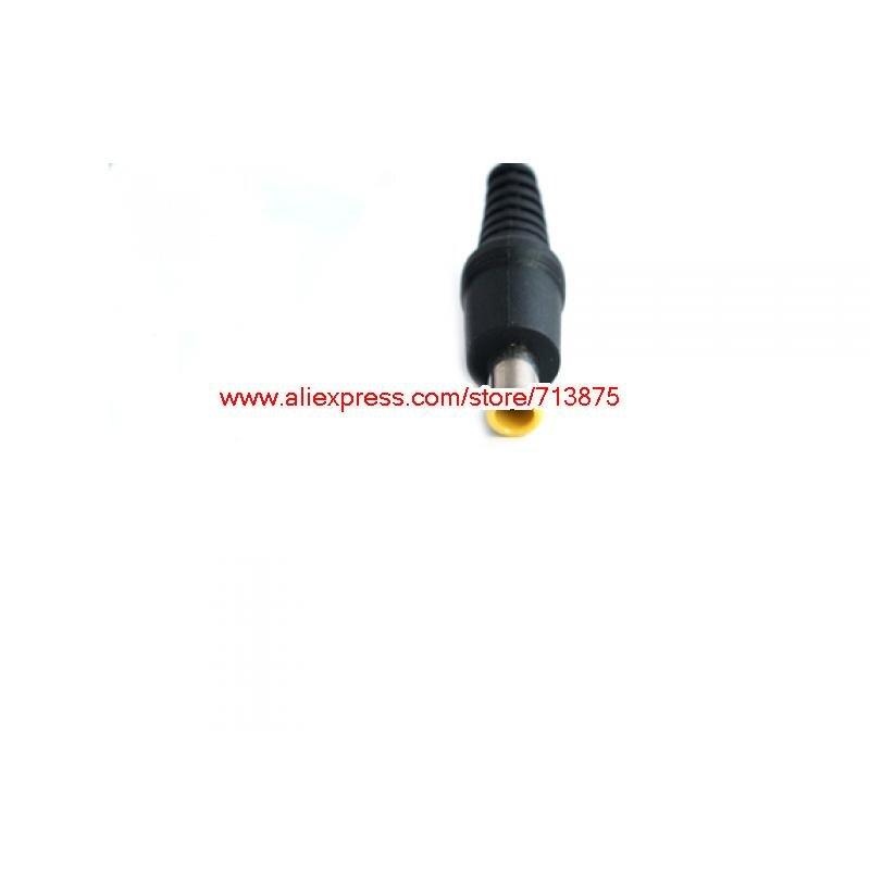 SONY14.5V1.7A25W-5.5x3.0mm-UK-5