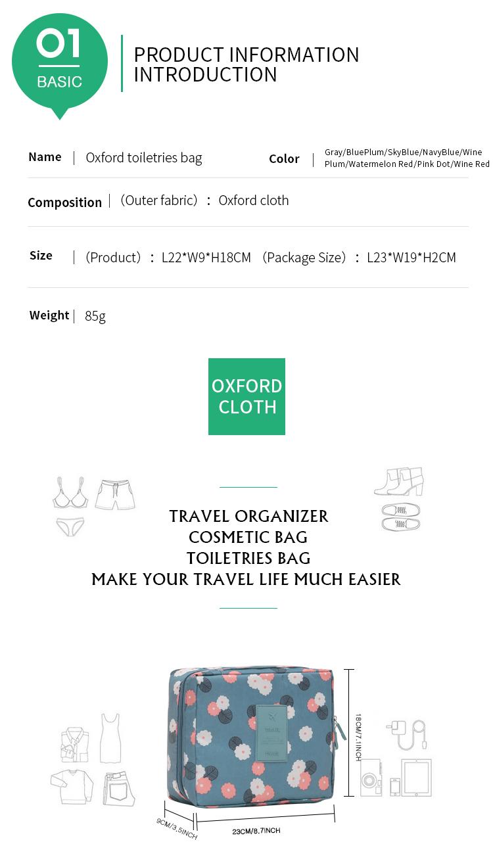 oxford toiletries bag_02