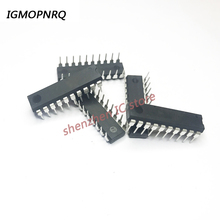 5PCS L297 DIP20 L297N new original free shipping fast delivery(China)