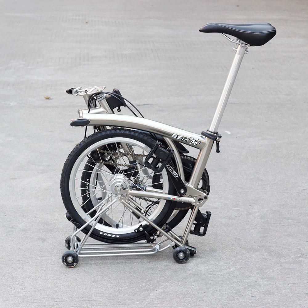 3sixty folding bike brompton 09