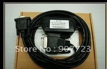 RS232 TO TTY adapter PLC Programming Cable For S5 PC-TTY 6ES5734-1BD20