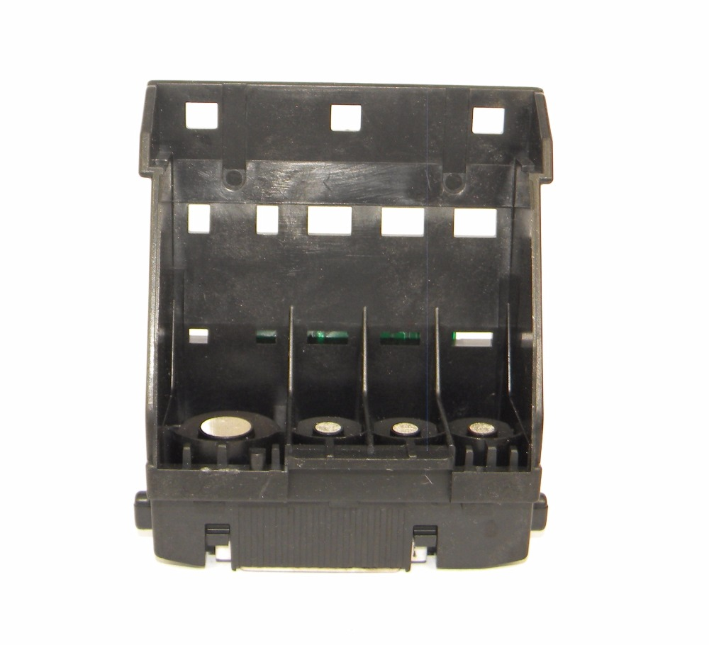 SHIPPING FREE REFURBISHED PRINT HEAD QY6-0045 Printhead For Canon I550 550I Refurbished (Quality Assurance)<br>