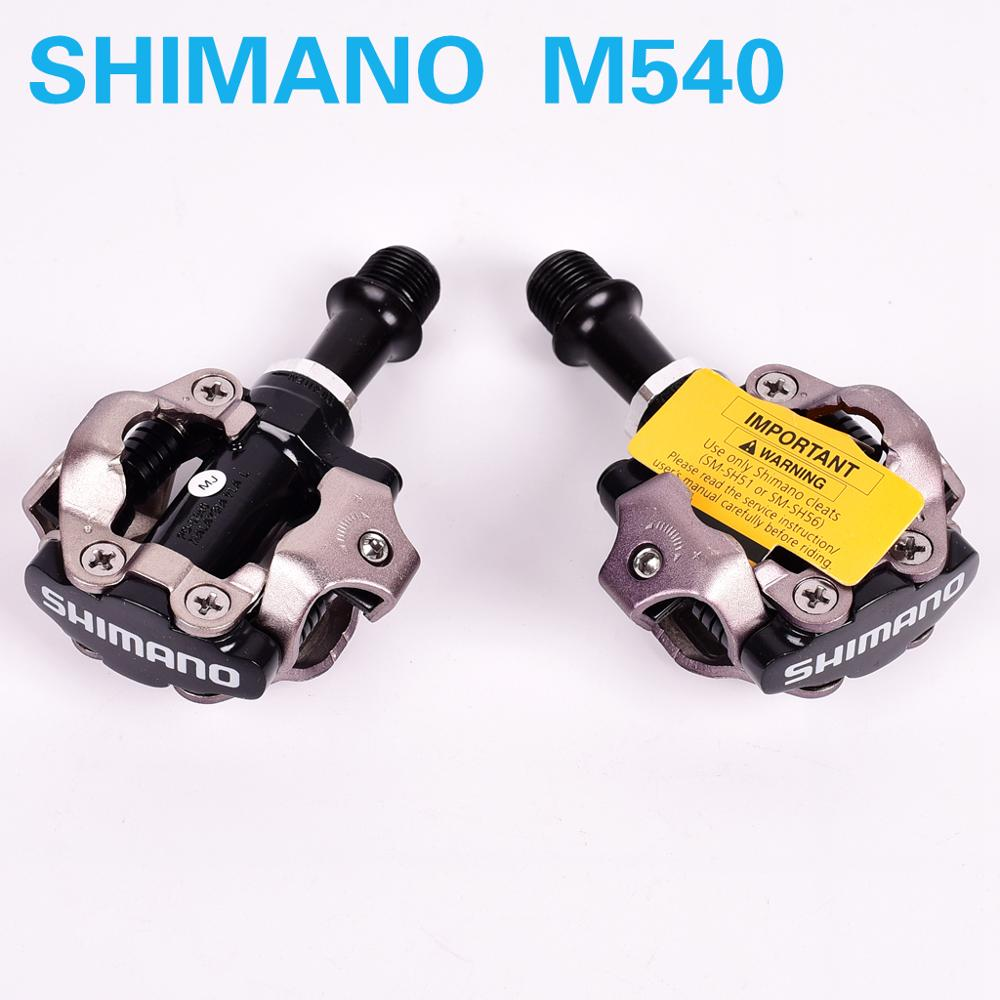 M540 (2)