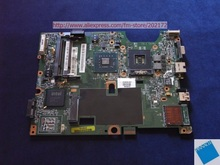 579000-001 Motherboard for HP  G60 Compaq Presario CQ60  MB 48.4H501.041  tested good