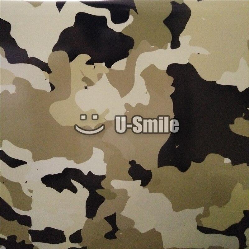 Desert-Camouflage-Car-Wrap-Film (4)