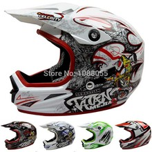 HOT SELL 2014 New Design Beon brand motorcycle helmet casque casco capacete motocross racing helmets ECE Certification