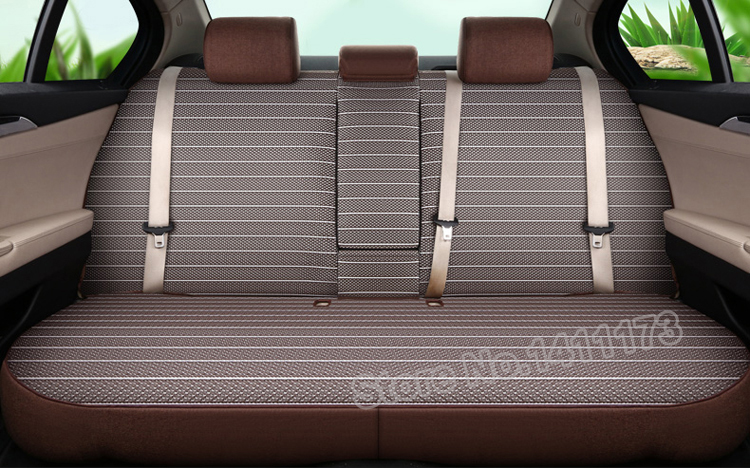 695 car seat covers (13)