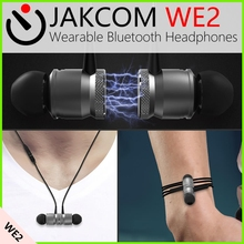 Jakcom WE2 Wearable Bluetooth Headphones New Product Of Game Deals As Swapmagic Cccam Server Europe Nl Ardi