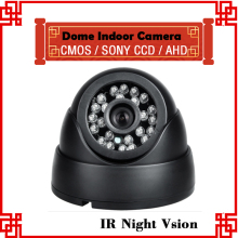 Hot sale taxi cctv camera bus inside camera high quality cheap 720p dvr camera with 4 pin aviation connector(China)