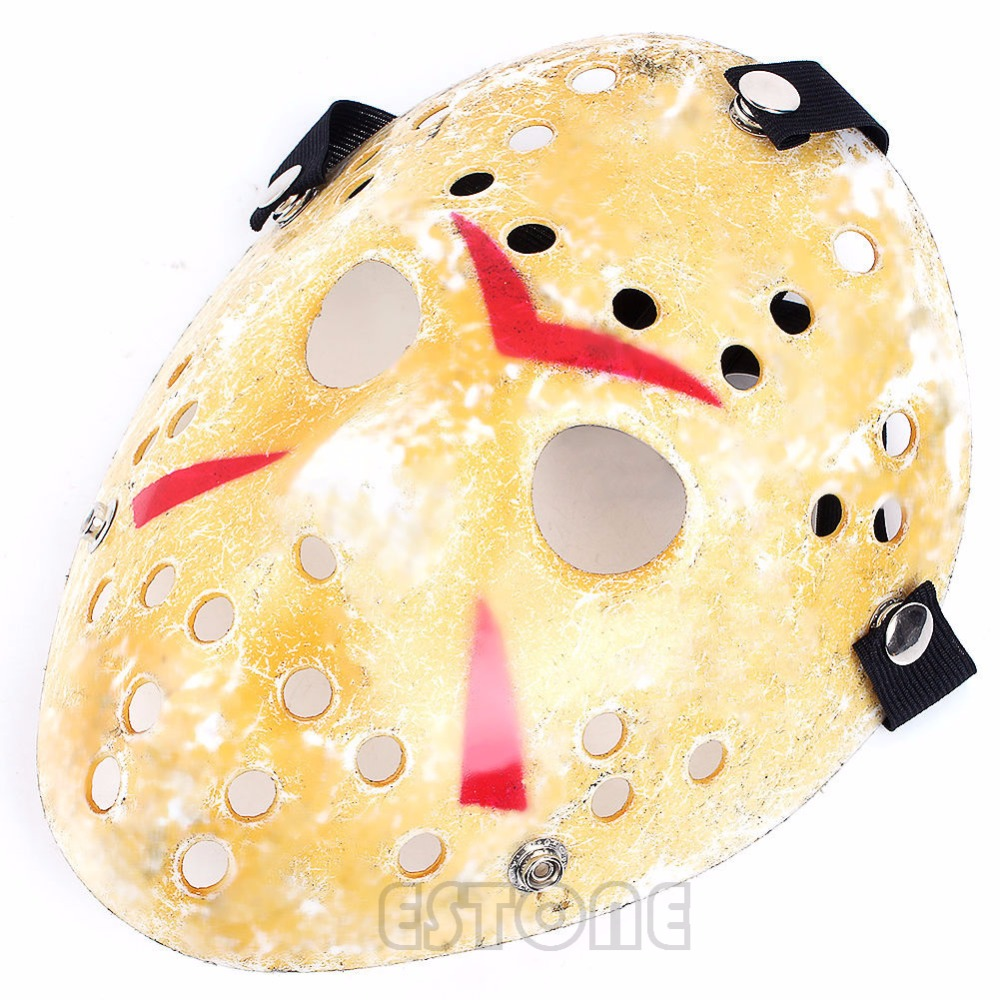 Online Get Cheap Silicone Freddy Mask -Aliexpress.com | Alibaba Group