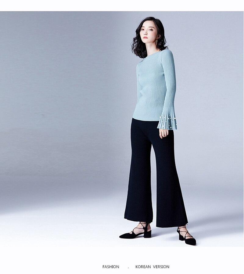 sweater034