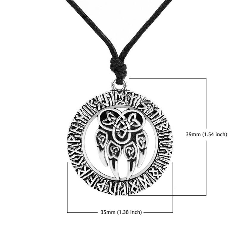 fashion necklace18