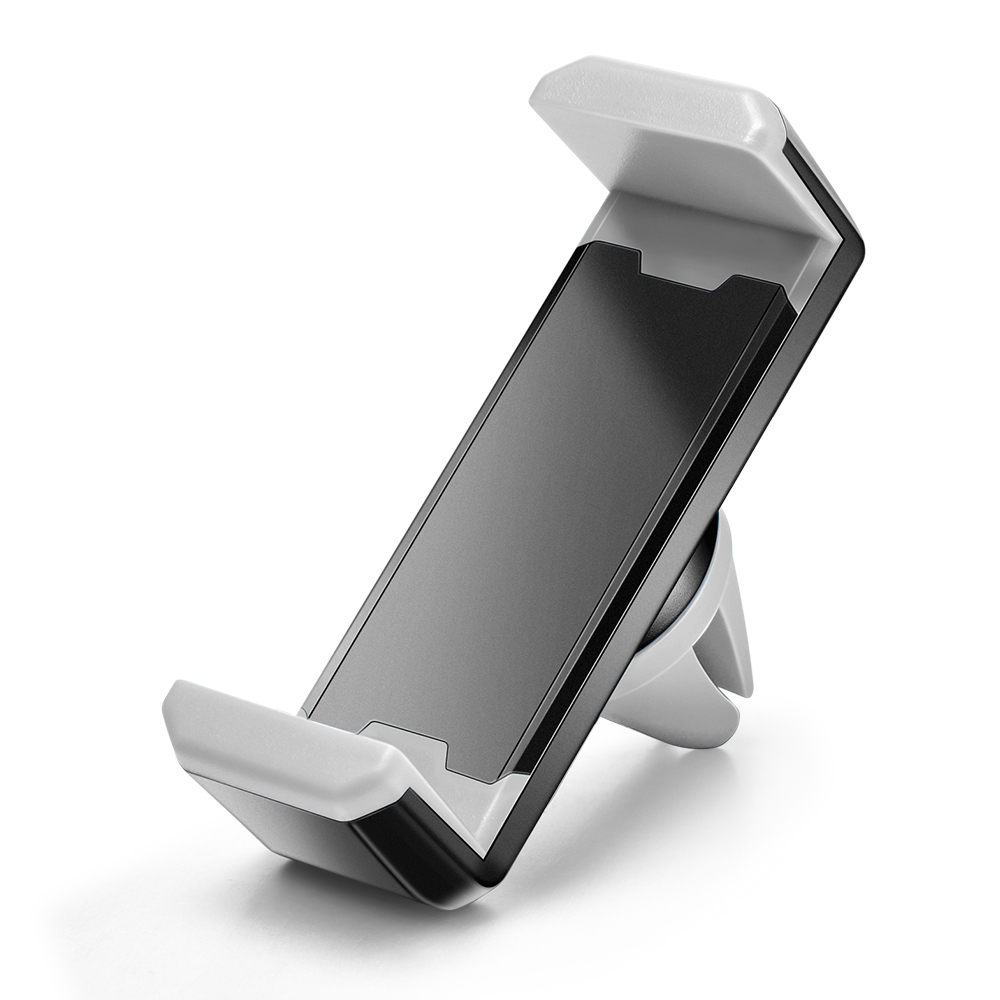 Car Phone Holder Universal Case For iPhone 6 6S Plus Huawei Xiaomi Redmi 3s Note 3 Pro Meizu m3s Mini Lenovo Samsung J5 A3 2016 (3)