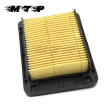 Motorcycle Air Cleaner Filter For Yamaha YZF R3 R25 YZF-R3 YZFR3 2015 2016 YZF-R25 YZFR25 2013 2014 Air Intake Filter