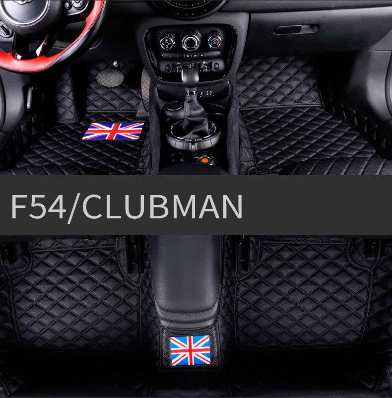 F54Fully enclosed footpad790_09.jpg