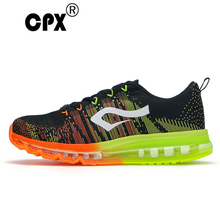 Brand CPX  Arrival Mens Basketball Shoes Sports Shoes MAX SIZE 47 For Men Cushioning shoes Breathable Outdoor Athletic Shoes