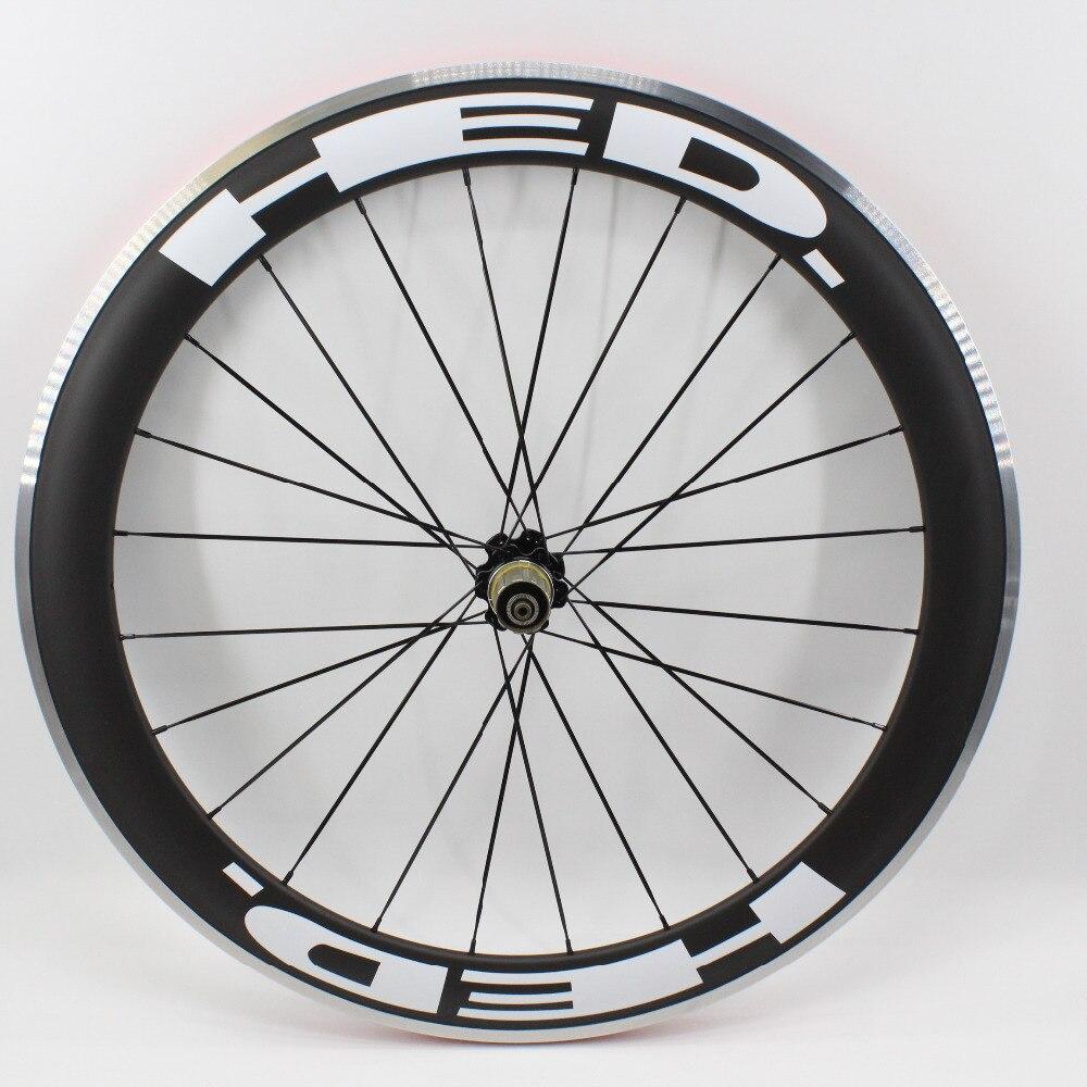 wheel-369-13