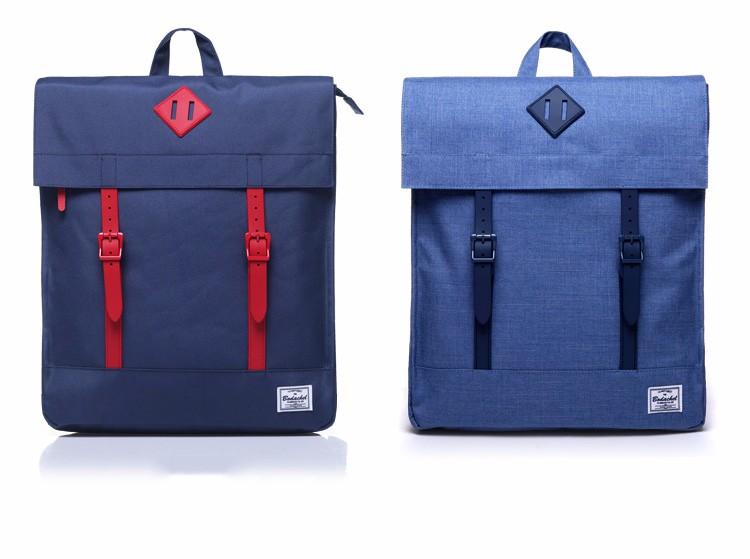 Bodachel men backpacks (9)