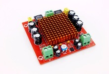 DC 12V 24V 150W TPA3116DA Mono Channel digital Power audio amplifier board