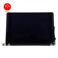 Lcd-Screen-Assembly Macbook A1398-Display Retina for Pro 15-Late Mid