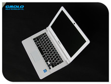 GMOLO 11.6inch mini laptop computer  Z3735F Quad core 2GB 32GB EMMC camera WIFI HDMI  tablet netbook notebook Free shipping