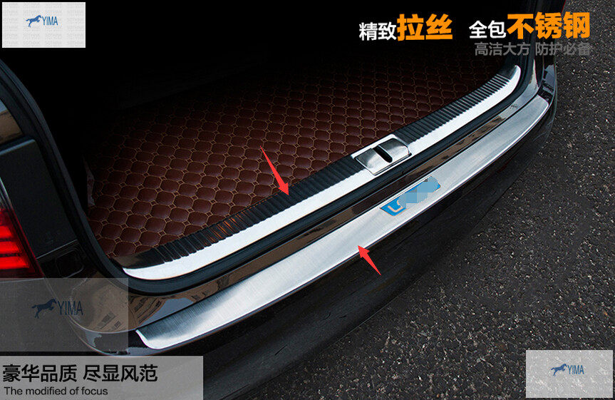 For Lexus ES 250 350 300h 2014 Stainless Steel Front Bottom Grille Racing Grille Cover Trim 1pcs<br><br>Aliexpress