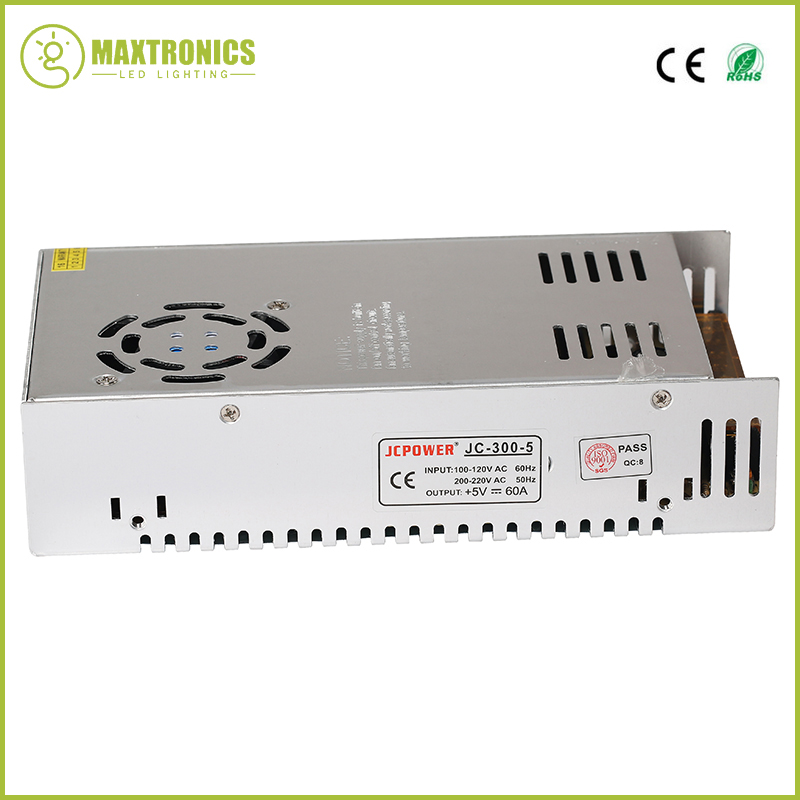 5V-60A-300W-Switching-Power-Supply-Driver-for-5V-WS2812B-WS2801-LED-Strip-Light-AC-110 (1)
