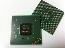 1PCS 100% brand new and original G86-703-A2 G86 703 A2 GPU BGA Chipset with leadfree balls(China)