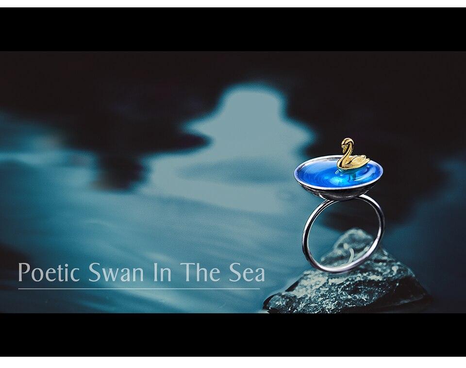 Poetic-Swan-In-The-Sea-LFJD0067_02