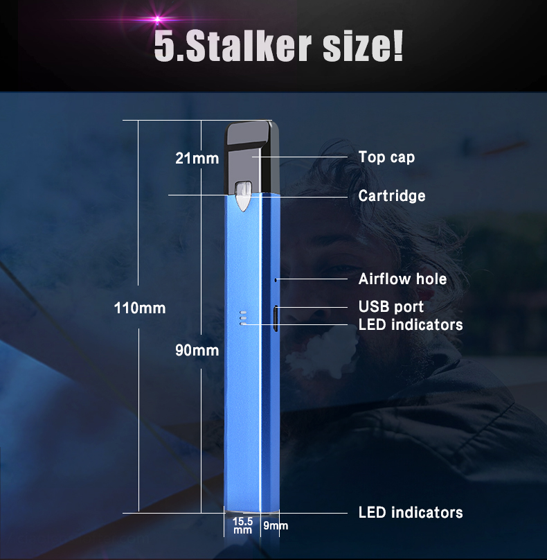 staker-_06