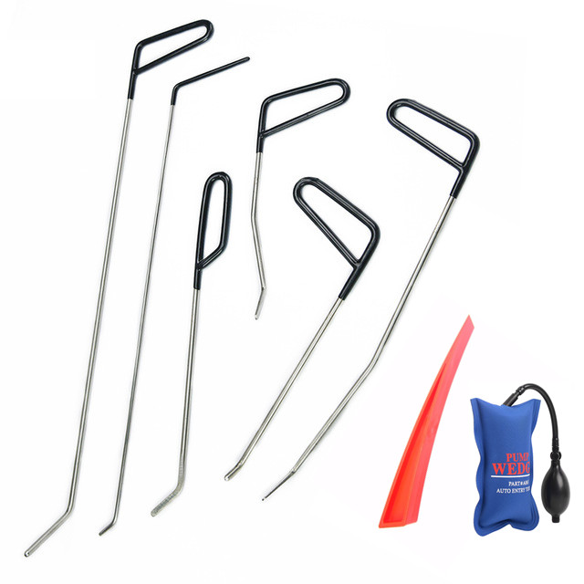 PDR-Rods-Hook-Tools-Paintless-Dent-Repair-Car-Dent-Removal-PDR-Tool-Kit-Hail-Hammer.jpg_640x640_