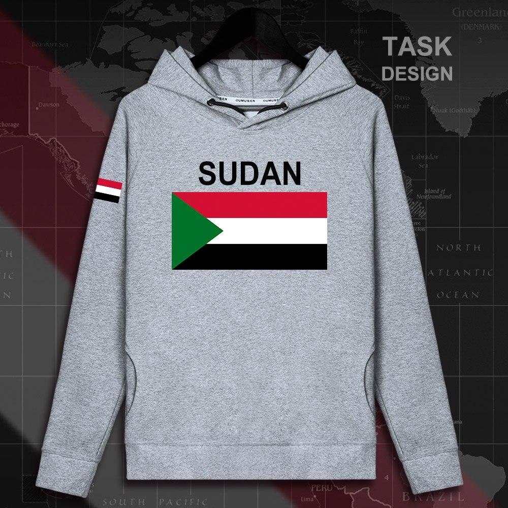 HNat_Sudan02_MA02gray