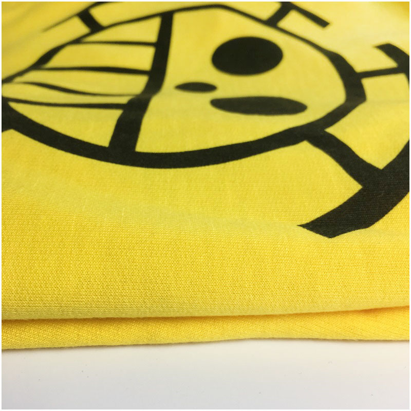 Anime Cosplay One Piece Costume Trafalgar Law Hoodies Masquerade Clothes Top for Man Women Long Sleeve Plus Size 7