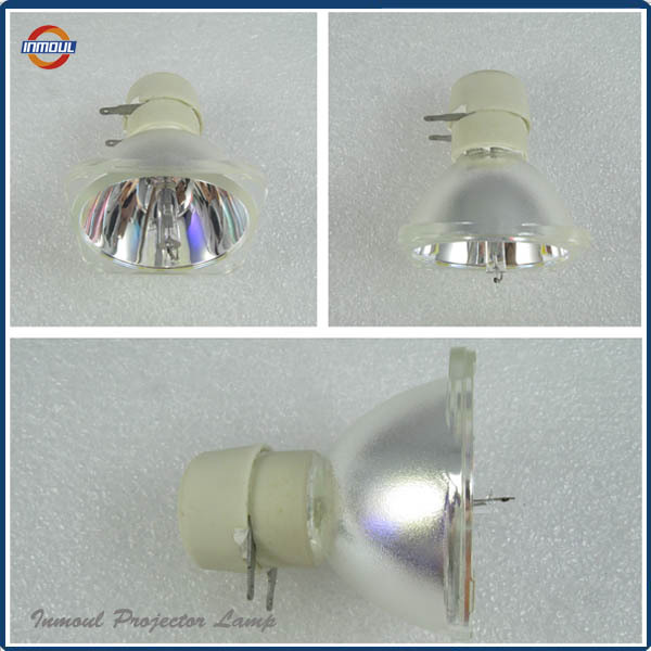 Replacment Bare Lamp SP-LAMP-045 for INFOCUS IN2106 / IN2106EP / A1300<br>