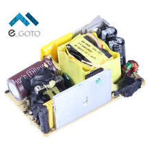AC-DC 15V 2A Switching Power Module 2000MA Voltage Regulator DC Power Supply Bare Circuit Board For Visual Doorbell