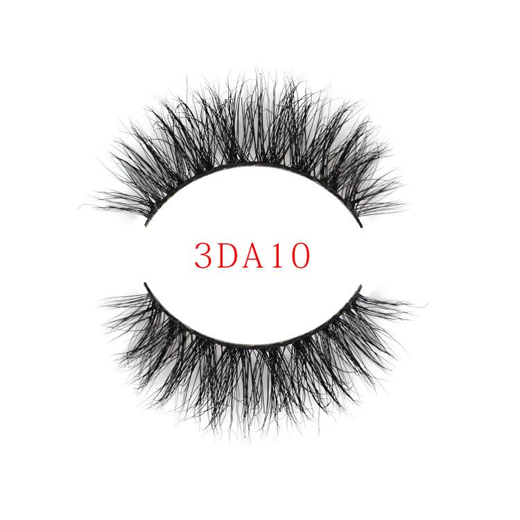 3DA10