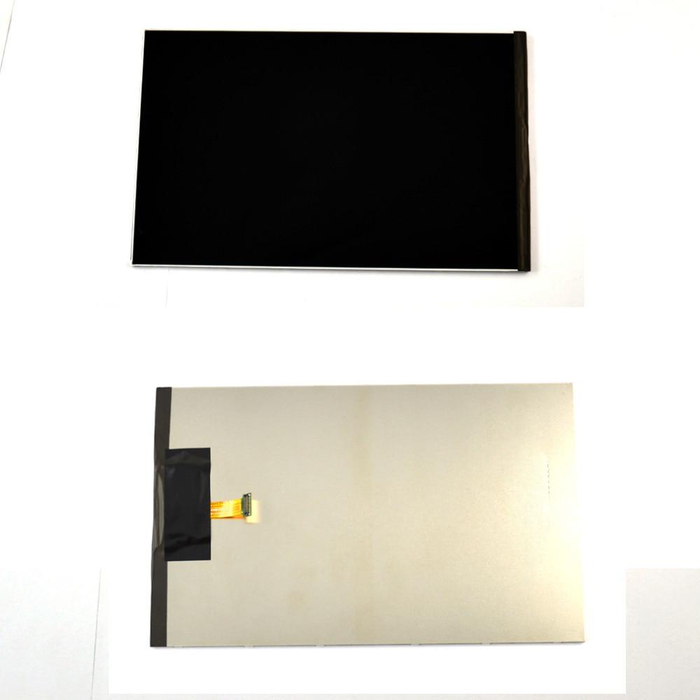 Black LCD display Screen for Samsung galaxy tab 3 T310 T311 T315 ,Free shipping!!<br><br>Aliexpress