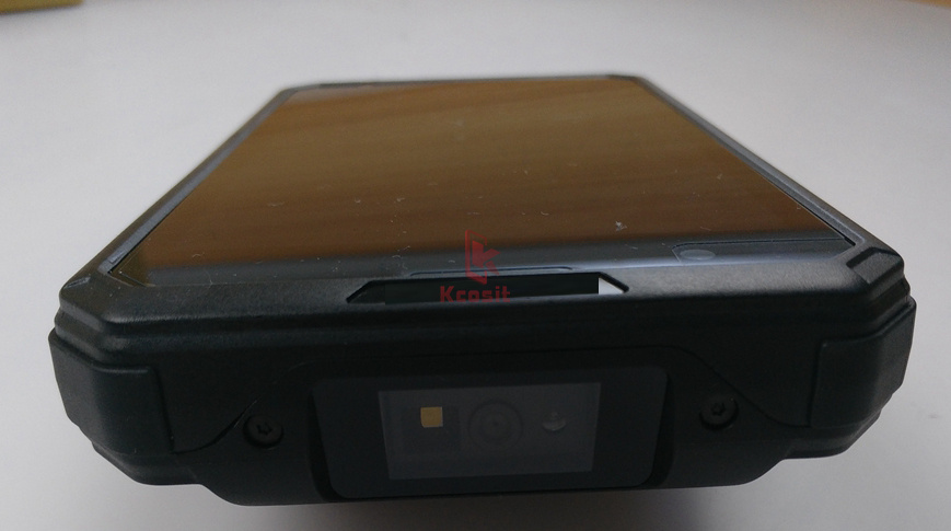 Kcosit S10 IP68 Waterproof Scanner (8)