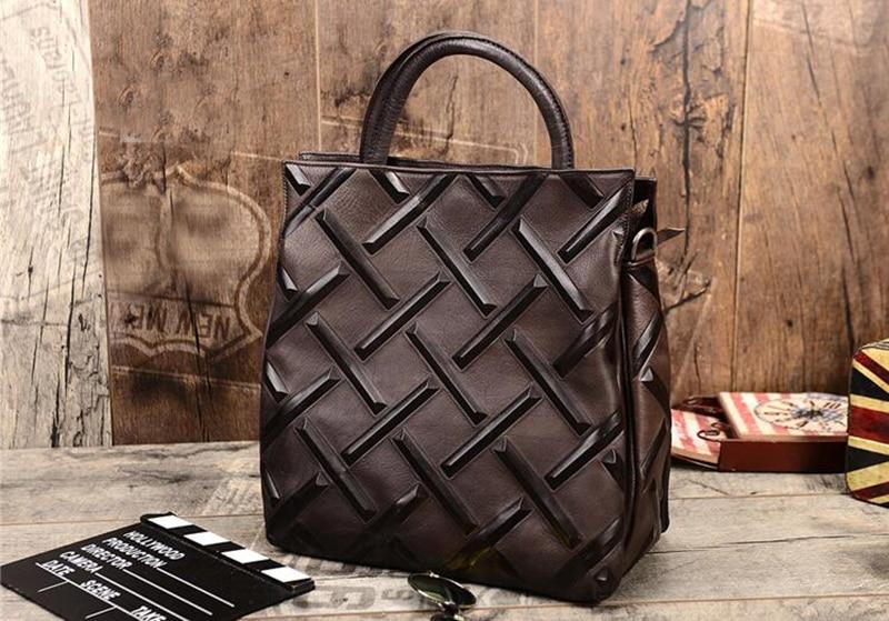 handbag-588 (10)