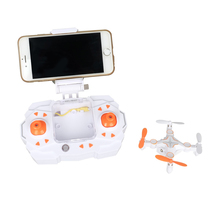 Dwi Dowellin Heliway 901S RC Mini Drone with Camera Foldable Quadcopter WiFi FPV Real Time Video Photo Gift for Children