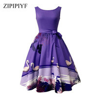 Zipipiyf-Retro-Tutu-Dresses-Hepburn-50s-60s-Rockabilly-Robe-Print-Womens-Sleeveless-Back-V-Neck-Party.jpg_200x200