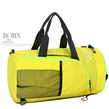Travel Bag Sport Bike Bicycle Bag Waterproof Outdoor Climbing Mountaineering Hiking Camping Cycling Bag Women Men