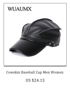 leather cap (5)