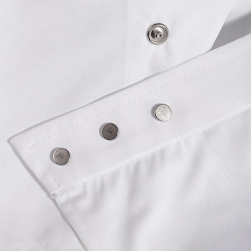 Catering Shirt B72-11